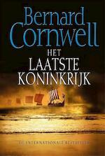 Bernard Cornwell pakket - Bernard Cornwell (ISBN 9789462490512)
