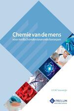 Chemie van de mens voor medisch ondersteunende beroepen