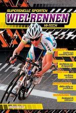 Wielrennen - Suzanne Slade (ISBN 9789461756800)