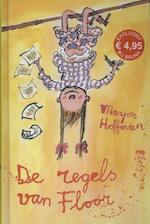 Regels van Floor - Marjon Hoffman (ISBN 9789021669519)