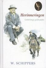 Herinneringen - Willem Schippers