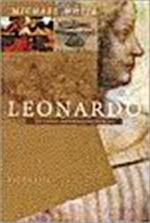 Leonardo - Michael White (ISBN 9789043901123)