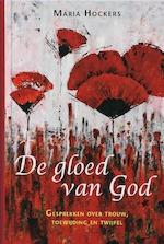 De gloed van god - M. Hockers (ISBN 9789069637419)