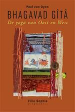 Bhagavad Gîtâ - Paul G. van Oyen (ISBN 9789076392486)