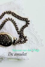 De Amulet - Simone van der Vlugt (ISBN 9789047702993)