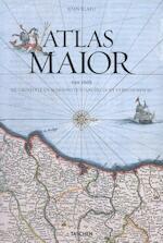 Atlas Maior - van 1665 [NL Editie]