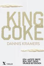 King Coke