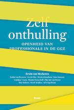 Zelfonthulling - Erwin van Meekeren (ISBN 9789024405909)