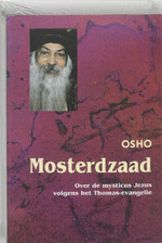 Mosterdzaad - Osho (ISBN 9789059800281)