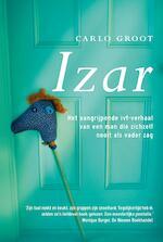 Izar - Carlo Groot (ISBN 9789057598463)