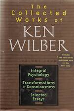 Collected Works Volume 4 - Ken Wilber (ISBN 9791570625045)
