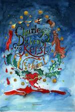 Een kerstverhaal - Charles Dickens (ISBN 9789491982354)