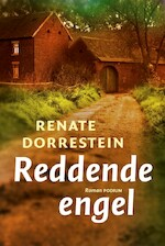 Reddende engel - Renate Dorrestein (ISBN 9789462539273)