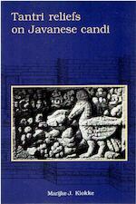 Tantri reliefs on ancient javanese candi - Klokke (ISBN 9789067180542)