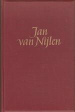 Verzamelde gedichten - Jan van Nijlen