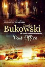 Post office - Charles Bukowski (ISBN 9780753518168)