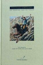 Michael Strogoff - Ed Franck, Jules Verne, J. Férat (ISBN 9789031710041)