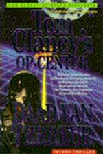 Tom Clancy's Op- Center - Tom Clancy, Steve Pieczenik (ISBN 9789022983393)