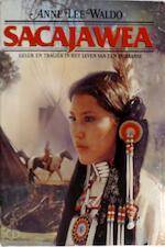 Sacajawea - Anne Lee Waldo (ISBN 9780380756063)