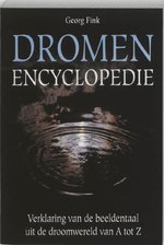 Dromen encyclopedie - G. Fink, Amp, D. van Ouwerkerk (ISBN 9789061209799)