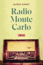 Radio Monte Carlo - Alfred Birney