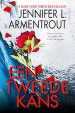 Een tweede kans - Jennifer L. Armentrout (ISBN 9789401912495)