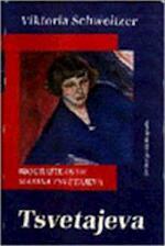 Tsvetajeva