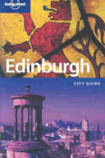 Edinburgh - Neil Wilson (ISBN 9781740593823)