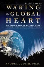 The Global Heart Awakens