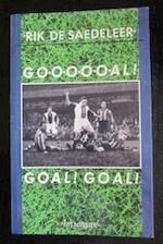 Goooooal! Goal! Goal!
