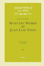 De Institutione Feminae Christianae - Juan Luis Vives