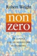 Nonzero - Robert Wright, Amp, Ed Lof (ISBN 9789027472762)