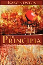 The Principia - Isaac, Sir Newton (ISBN 9781607962403)