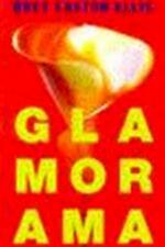 Glamorama - Bret Easton Ellis (ISBN 9789076341132)