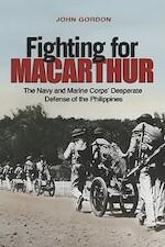 Fighting for MacArthur - John Gordon (ISBN 9781612510576)