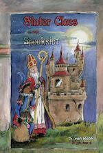 Sinterclaesfeest op spookslot - S. van Rook (ISBN 9789081531801)