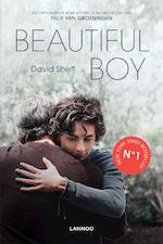 Beautiful Boy - David Sheff (ISBN 9789401458474)