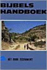 Bijbels handboek / 2a Oude Testament