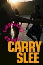 Timboektoe rocks! - Carry Slee (ISBN 9789049923112)