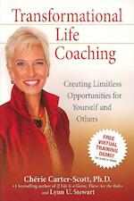 Transformational Life Coaching - Cherie Carter-Scott Ph. D. (ISBN 9780757306891)