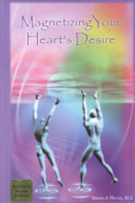 Magnetizing Your Heart's Desire - Sharon A. Warren (ISBN 9780967499017)