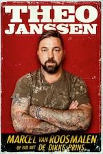Theo Janssen - Marcel van Roosmalen (ISBN 9789048846610)