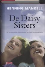 De Daisy Sisters - Henning Mankell (ISBN 9789044515053)