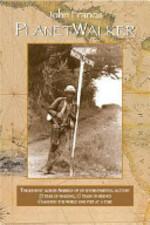 Planetwalker (ISBN 9780976019206)
