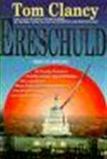 Ereschuld - Tom Clancy (ISBN 9789022982167)