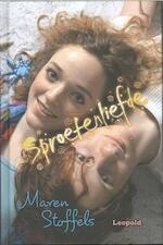 Sproetenliefde - Maren Stoffels (ISBN 9789025861070)