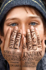 Extremely Loud & Incredibly Close - Jonathan Safran Foer (ISBN 9780547735023)