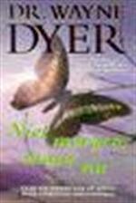 Niet morgen, maar nu - Wayne Dyer (ISBN 9789022983782)