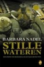 Stille wateren - Barbara Nadel, Noor Koch (ISBN 9789058313096)