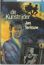 De kunstrijder - Jan Terlouw (ISBN 9789060697108)